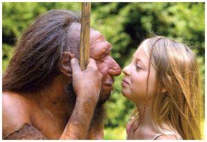 modern_human_neanderthal